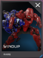 H5G-Assassination-Windup.png