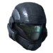 HR ODST Helmet Icon.png