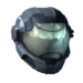 HR Security Helmet Icon.png