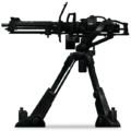 Halo4-M247H-HeavyMachineGun.png