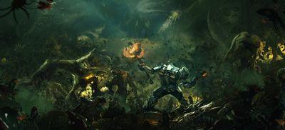 Phoenix Logs - Halopedia, the Halo encyclopedia