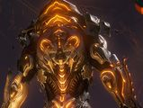 H4-Didact-ArmorBack-Detail.jpg
