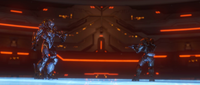 Didact John comparison.png