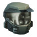 HCE Silver Visor Icon.png