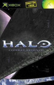 Halo Combat Evolved manual - Halopedia, the Halo encyclopedia