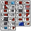 Forerunner Symbols Halopedia The Halo Wiki
