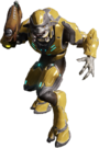 H2A Zealot HQ Transparent edited-1.png