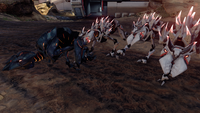 H5G-Crawlers1.png