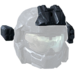 HR Grenadier UAFC Helmet Icon.png
