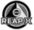 ONI ReapX Logo.png