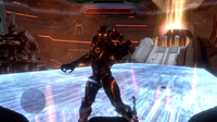 The Didact (player view).png