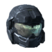 HR Grenadier Helmet Icon.png