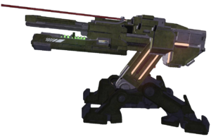 H4-UNSCAutoTurret-Side.png