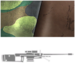 HCE SniperRifle Woodland Skin.png