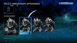 Halo 2: Anniversary - Halopedia, the Halo encyclopedia