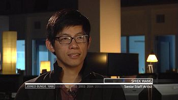 Shi Kai Wang - Halopedia, the Halo encyclopedia