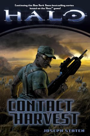 Contact Harvest Cover.JPG