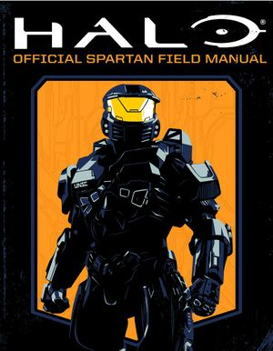 Halo- Official Spartan Field Manual.jpg