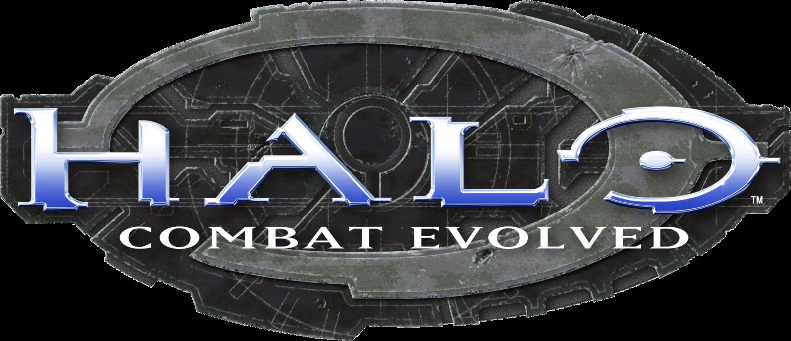 Halo: The Master Chief Collection (6-в-1) [HOODLUM] (2019-2020)
