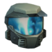 HCE PastelBlue Visor Icon.png