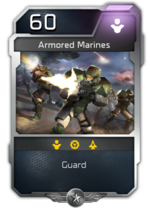 Blitz Armored Marines.png