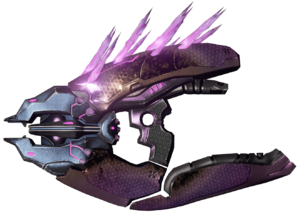 H2A T33Needler.png