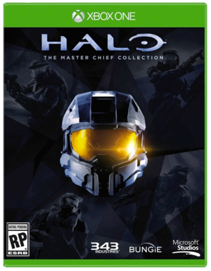 Master Chief collection.png