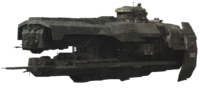 H4-StridentHeavyFrigate-ScanRender.png