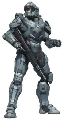 Centurion Class Mjolnir Halopedia The Halo Encyclopedia