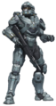 H5G-Render-Fred.png