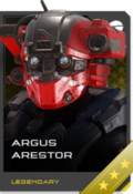 REQ Card - Argus Arestor.png