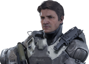 H5G-Render-Buck-head.png