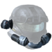 HR Scout CBRNCNM Helmet Icon.png