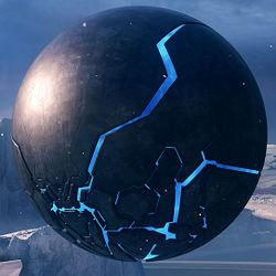 EMPIRE GALACTIQUE (Tuck 's Worlds) 250px-Halo_5_-_Cryptum