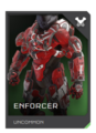 REQ Card - Armor Enforcer.png