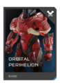 REQ Card - Armor Orbital Perihelion.png