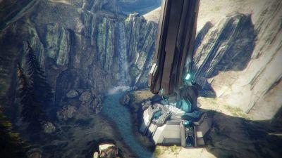Halo ships, Halo armor, Halo warthog