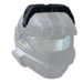 HR Scout HURS Helmet Icon.png