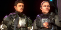 H3ODST-Buck&Dare.png