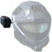 HR Recon HUL Helmet Icon.png