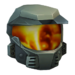 HCE Orange Visor Icon.png