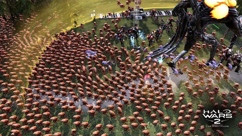 File:Halo-Wars-2 Screen-Shot Attack-1.jpg