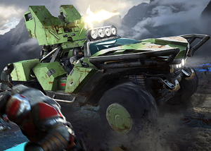 Halo Wars 2 Blitz Card Guard Upgraded Warthog.png