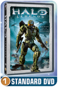 Halo legends card 1.png