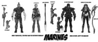 MMO Marines Concept 2.jpg