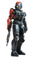 HINF - Scorpion Punch armor coating (Transparent).png