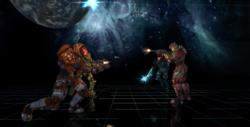 Armor permutations (Halo Online) - Halopedia, the Halo