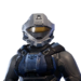 H3ODST Dare Helmet Icon.png