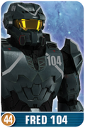 Halo Legends card 44.png
