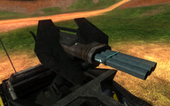 HCE Rocket turret.png